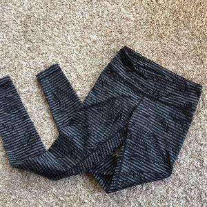 Lululemon wunder under leggings 4